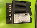Whelen 4 head remote strobe supply